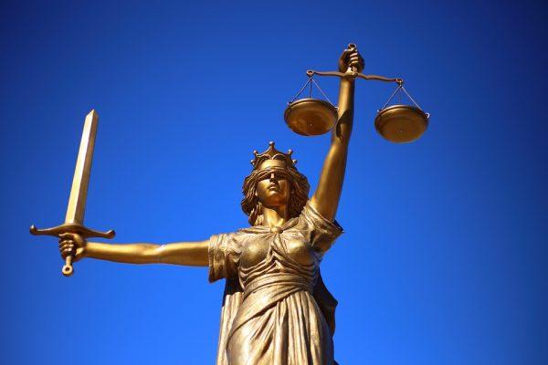Justícia