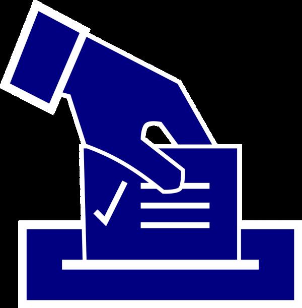 Democràcia directa