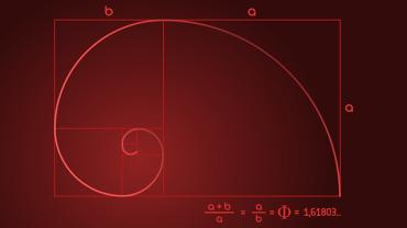 Fibonacci